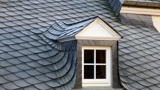 What to Expect During a Home Inspection – Part 2: The Roof
